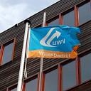 Regio in Beeld 2016: de arbeidsmarkt in regio Zwolle