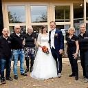 Bruidsparen jaar gratis lid