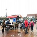 PvdA Dalfsen naar het Kroonplein Lemelerveld