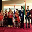 CCC-leerlingen op pioniersreis naar India