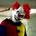 Killer clowns in Dalfsen?