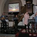 Sing-in Dalfsen