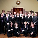 Landgoedconcert Vilsteren: Vocaal Ensemble A Capelli