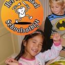 Geslaagd Nationaal Schoolontbijt op CBS Sjaloom