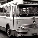 Wie herinnert zich de schoolbussen nog?