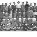 Klassenfoto uit 1957/1958 Kleine Veer