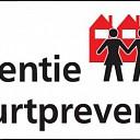 Attentie buurtpreventie!!