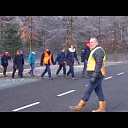 Greenshoes wandeldagen Boskamp (Video)