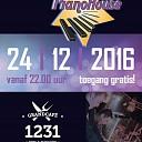 24 dec. The PianoHouse
