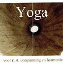 Na de feestdagen gelijk maar aan de Yoga