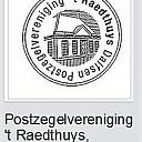 Postzegelbeurs in Dalfsen