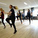 SMON Welzijn zet jongeren aan tot dansen