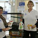 Steun Voedselbank Dalfsen