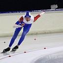 Stefan Westenbroek tweede