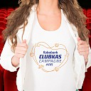Start Rabobank Clubkas Campagne