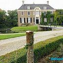 IVN-excursie op landgoed Den Berg