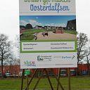 Bouw Oosterdalfsen