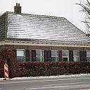 Wie kent de volledige geschiedenis van deze woning