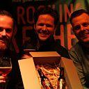 Stone Rock Festival: eigen biermerk