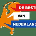 De VII Deugden genomineerd als 'Beste brasserie van Nederland'
