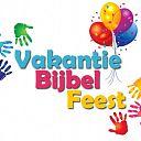 Vakantie-Bijbel-Feest Dalfsen