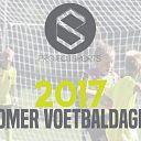 ProjectSports organiseert Zomer Voetbaldagen in Dalfsen