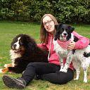 Bij Rianne's Hondentrimsalon is elke hond welkom