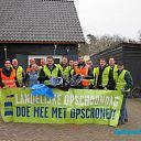 Hoonhorst en omgeving schoon, dat wilt u toch ook?