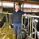 Maurits: Boeren moet niet te ver gaan