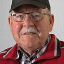 Man met hoofddeksel: Jan Herbrink
