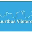 Buurtbus Vilsteren gaat rijden!