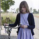 Goedgebekte Nederlandse film in de Stoomfabriek