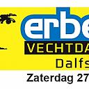 Erben's VechtdalTour 2017