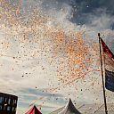 Voorproefje Oranjefeesten Dalfsen 2017