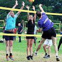 Open Volleybaltoernooi