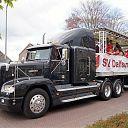 SVD truck Koningsdag