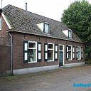 Café de Zunne maakt plaats voor RW35