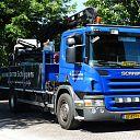Twee filmpjes en foto's van de Truck Instap Dag Damovo