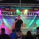Damovo Holland Festijn