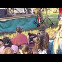 Afsluiting geslaagd Living Village Festival (Video)