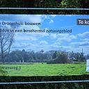 Hoonhorst aan de N340