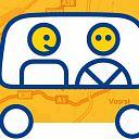 Automaatje zoekt chauffeurs in Hoonhorst