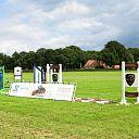 Voorbereidingen concours Hoonhorst gestart