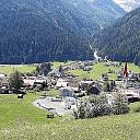 Grobbee restaureerd Mariakapel in Oostenrijk