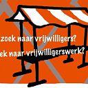 Vrijwilligersmarkt Dalfsen