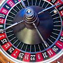 Landelijk Casino versus Online Casino