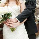 Bruiloftsgast gezocht voor make-over!