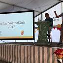 Dalfser VoetbalQuiz geslaagde start feestweek SV Dalfsen