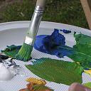 Tekenen en Schilderen voor kinderen en tieners
