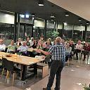 Inspirerende bijeenkomst ZP Dalfsen
